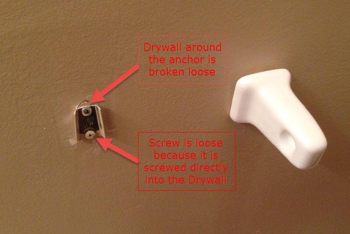 How To Install A Toilet Paper Holder Mycoffeepot Org